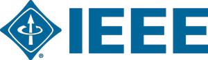 Logo_IEEE_mb_blue