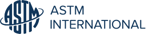 astm-logo-small