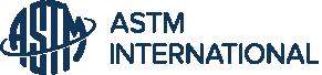 astm-logo-small
