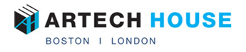 logo_artech-sm
