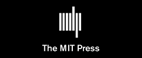 logo_mit_press_sm