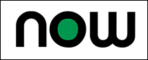 logo_now_publishers