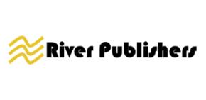 logo_river_publishers_lg
