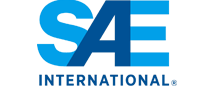 logo_sae_international